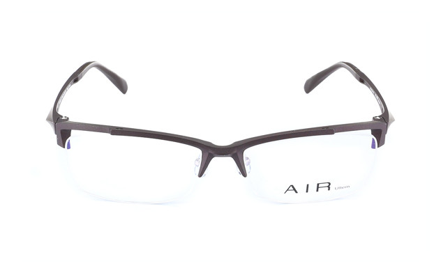 Eyeglasses                           AIR Ultem                           OF2001