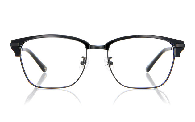 Eyeglasses                           Based                           BA1030G-0S