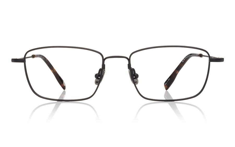 Eyeglasses                           Memory Metal                           EUMM103B-1S
