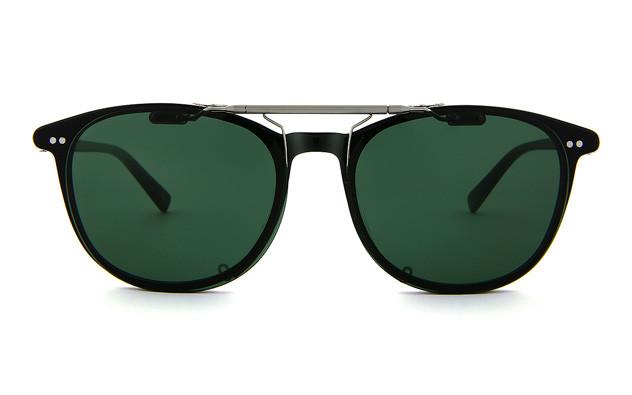Sunglasses                           +NICHE                           NC2006B-9S
