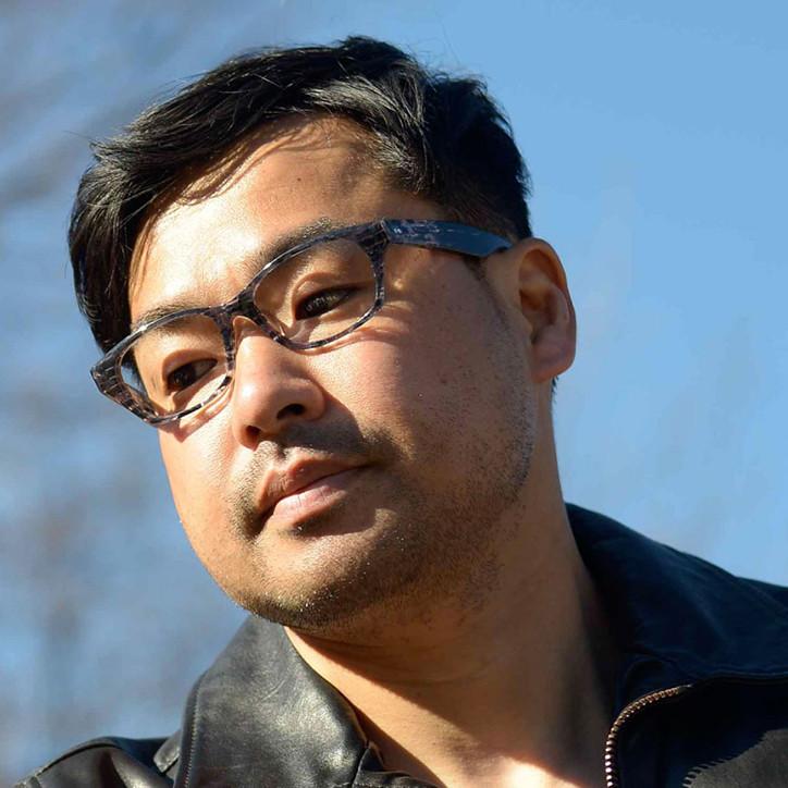 #02 YOHEI SHINOMIYA