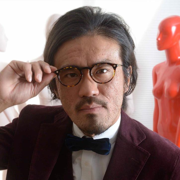 #04 KEISUKE OKUNOYA