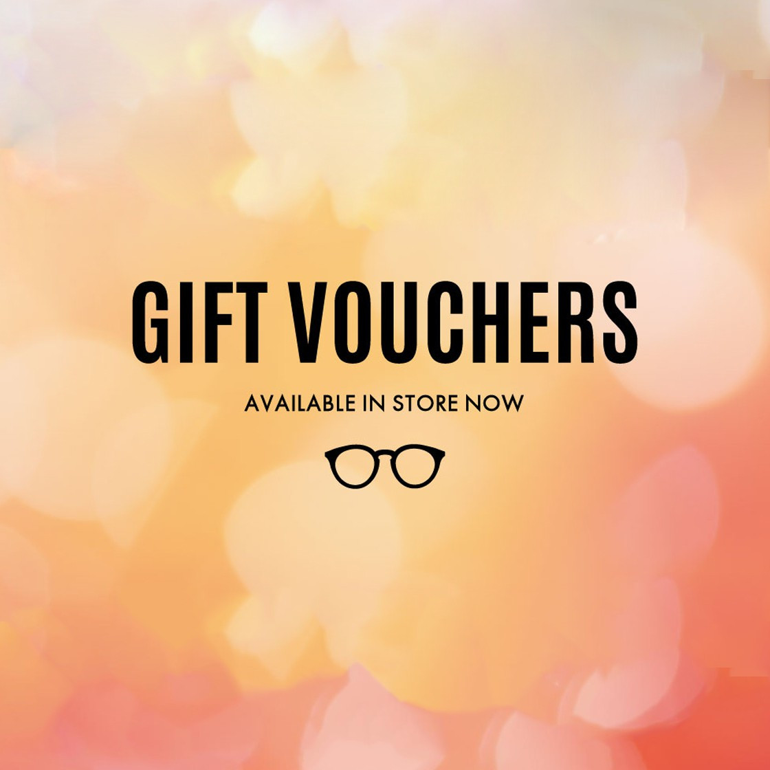 specials/gift-vouchers.title