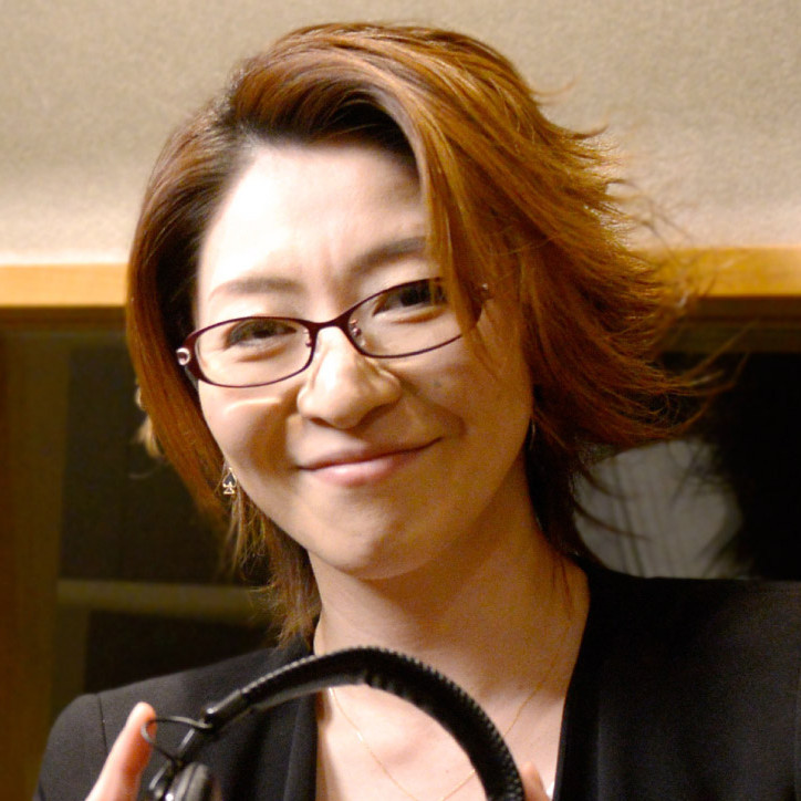 #06 Ryu Koshino
