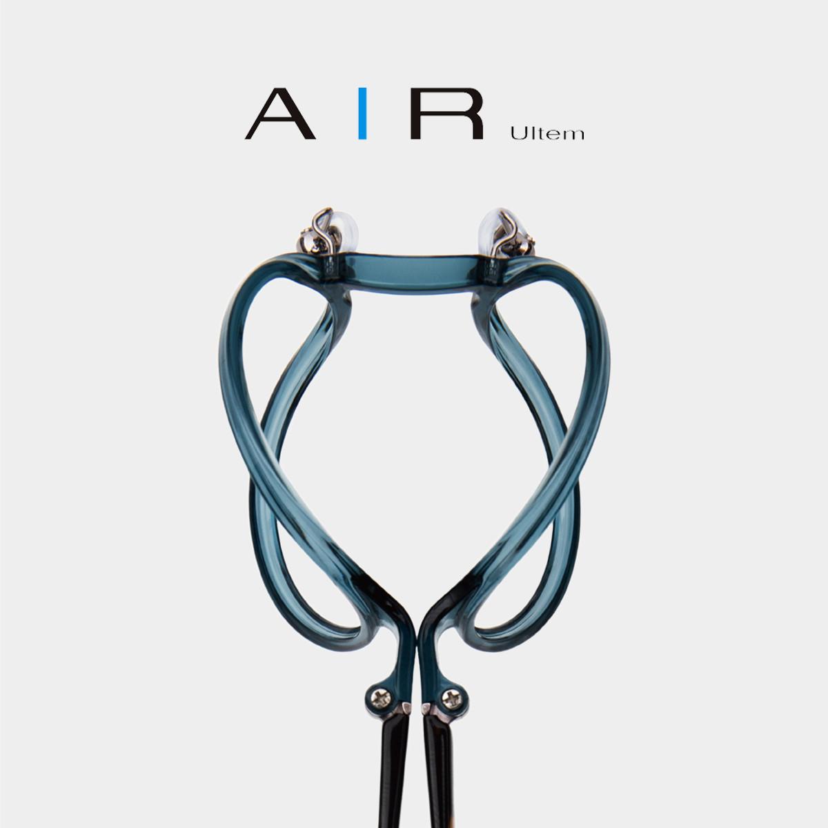 AIR Ultem