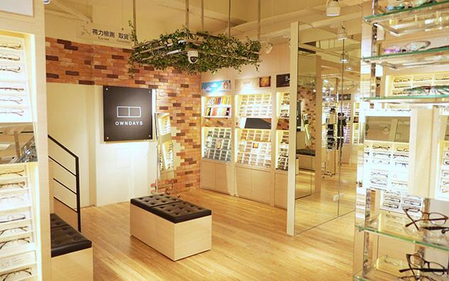 台北 西門店