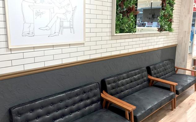 愛知県 イオン豊橋南店