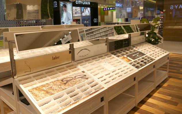 Bedok Mall
