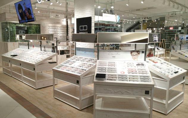 熊本県 熊本COCOSA店