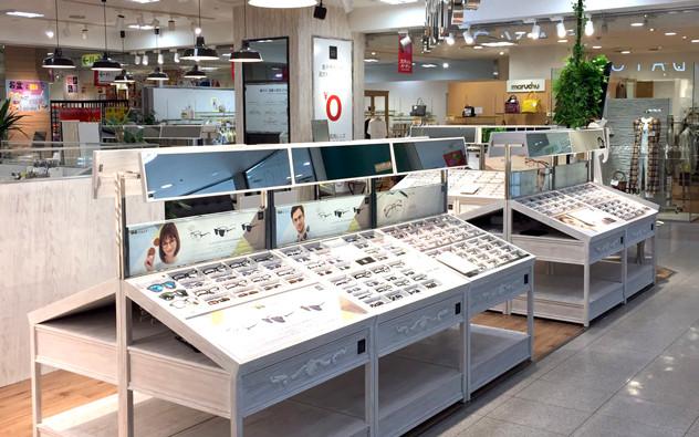 大阪府 枚方ビオルネ店