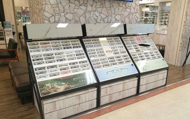 長崎県 イオン大村店