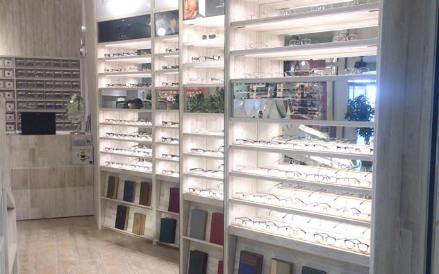静岡県 BiVi藤枝店