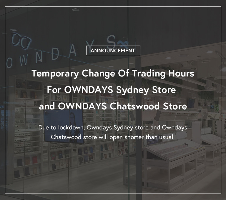 Temporary-Change-Of-Trading-Hours