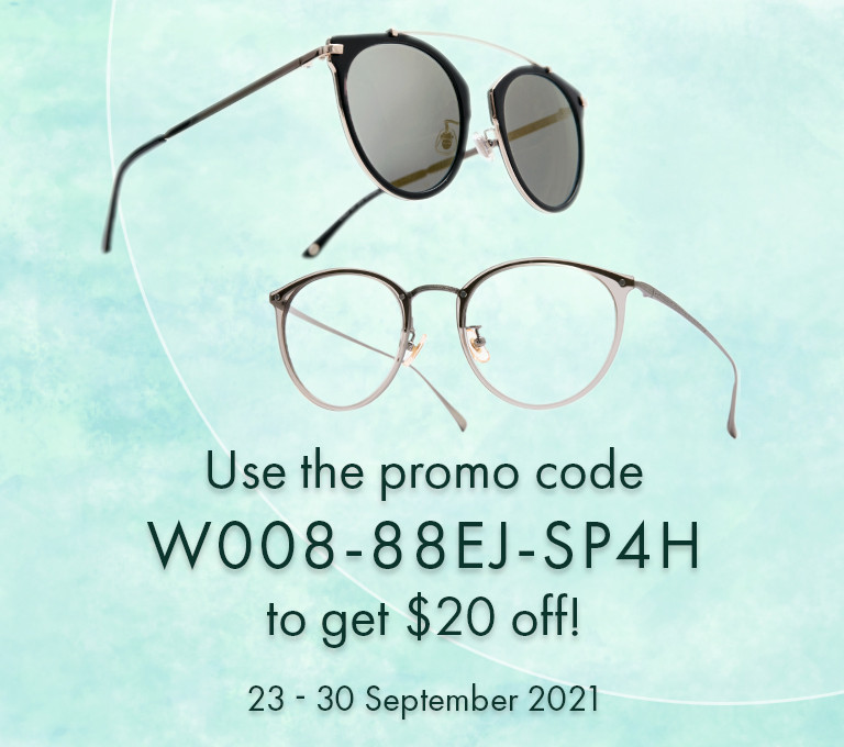 Use-the-promo-code